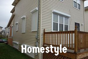 homestyle-security_ourserve