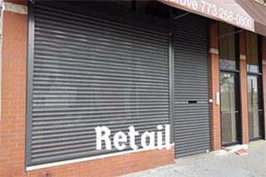 retail-security_ourserve